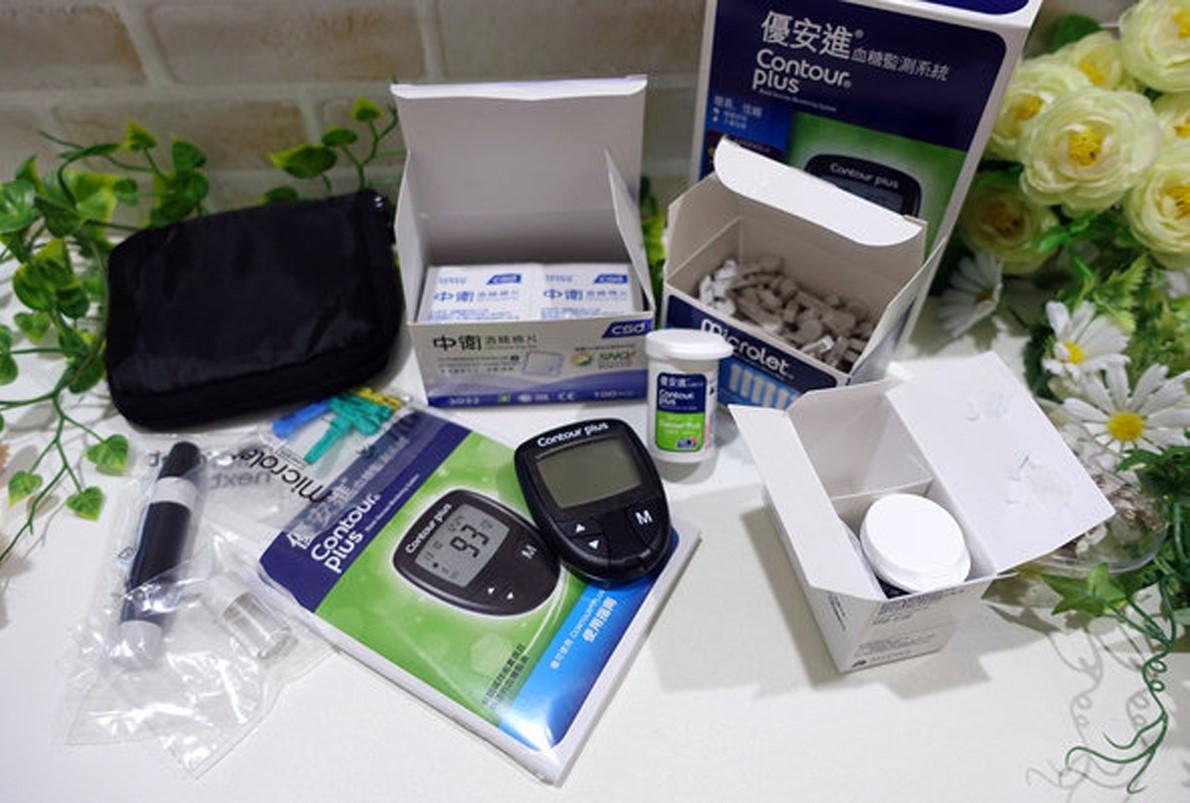 血糖機推薦-優安進血糖機,糖尿病推薦使用,免調碼好用血糖機,5秒檢測、不浪費試紙、自動退針、測試精準、簡單好上手的血糖機品牌,血糖機推薦2020